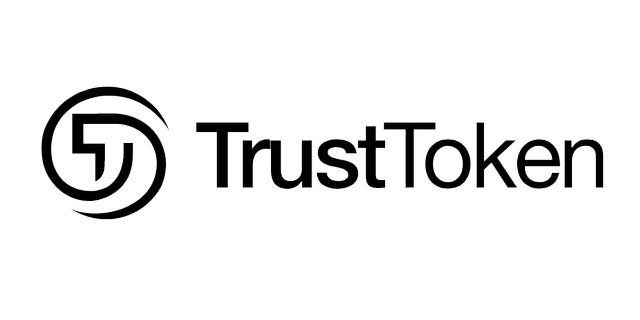 TrustToken stablecoin virtual currency