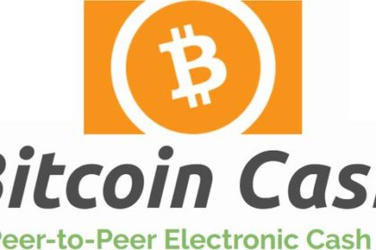 Bitcoin Cash virtual currency