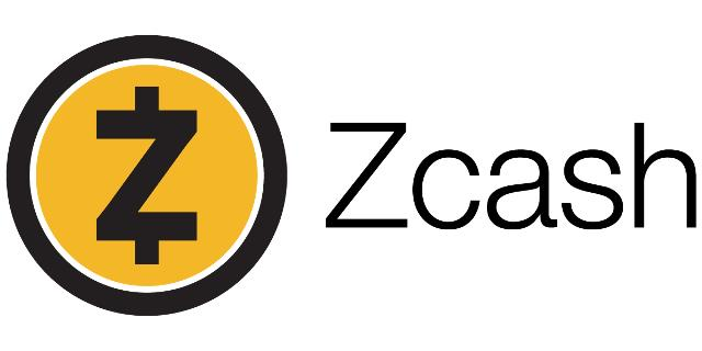 ZCash virtual currency