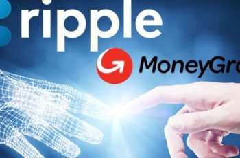 partnership tra Ripple e MoneyGram