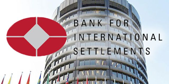 Bank for International Settlements
